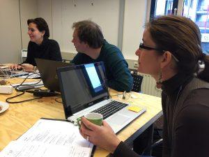 bloggen, schrijftafel, doetinchem, workshop